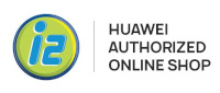 Huawei Authorised Distributer